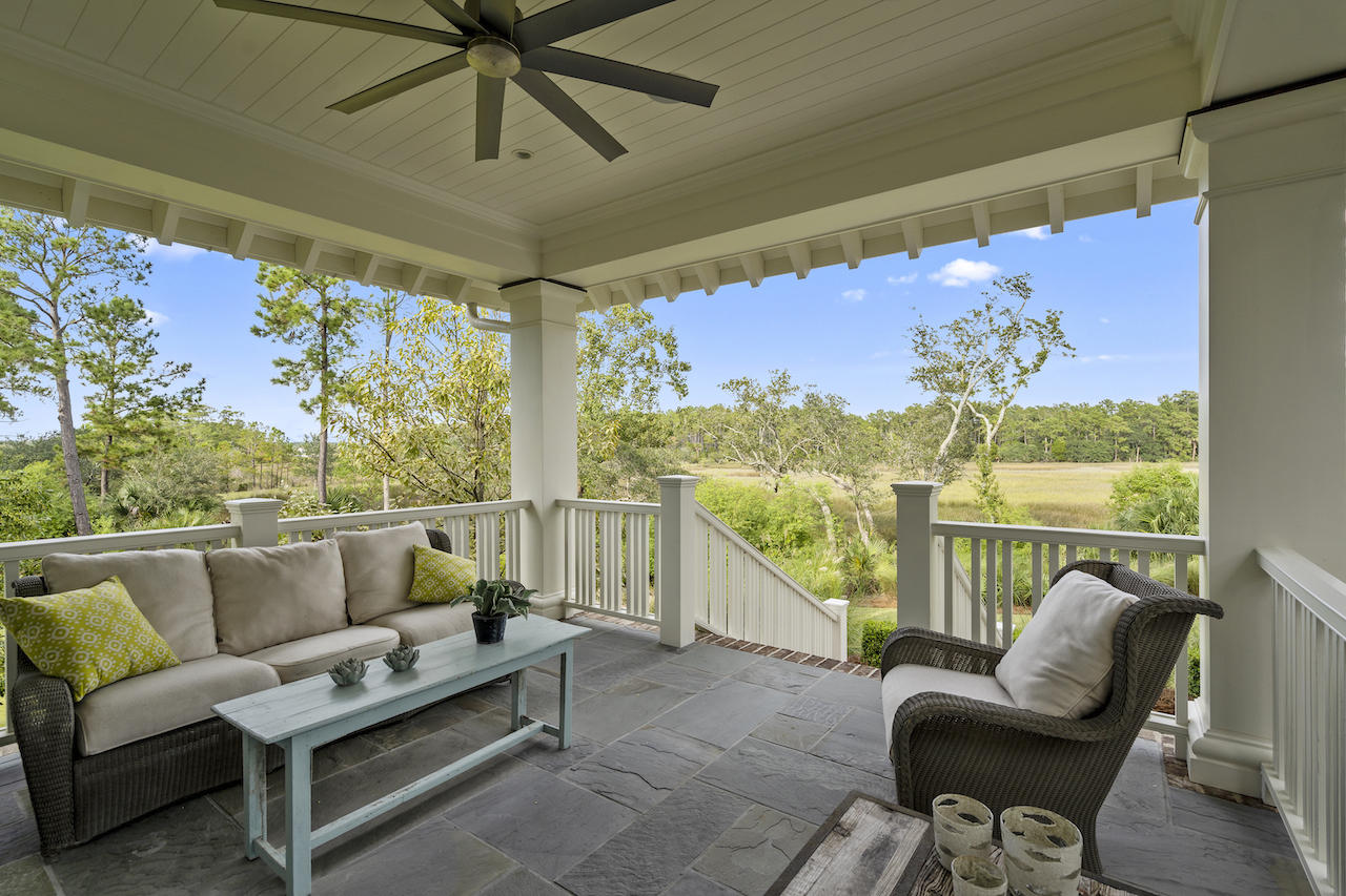 Daniel Island Park Homes For Sale - 439 Lesesne, Charleston, SC - 16