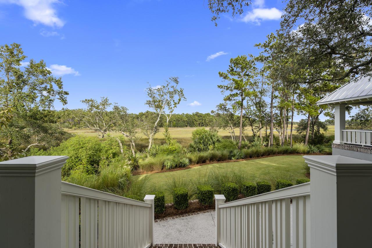 Daniel Island Park Homes For Sale - 439 Lesesne, Charleston, SC - 38
