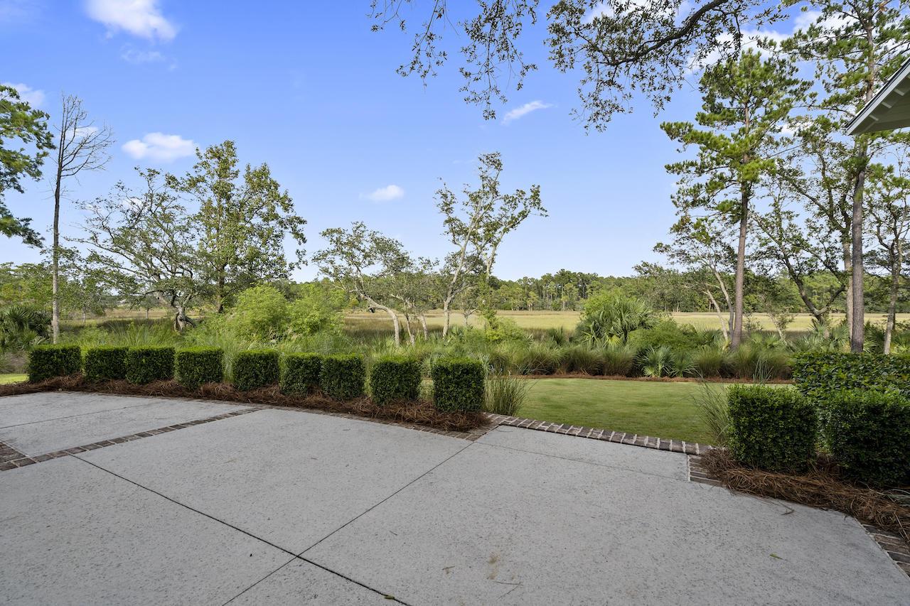Daniel Island Park Homes For Sale - 439 Lesesne, Charleston, SC - 14