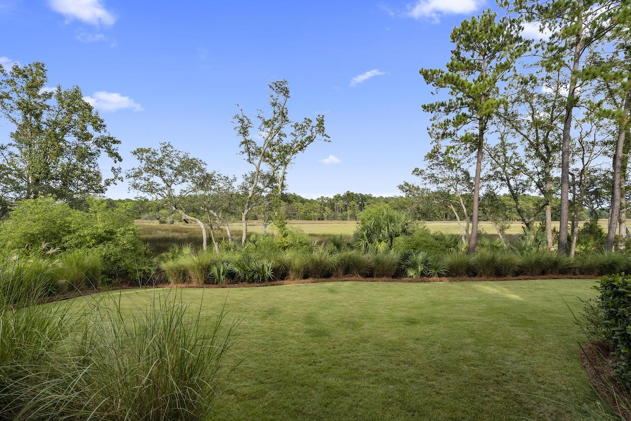 Daniel Island Park Homes For Sale - 439 Lesesne, Charleston, SC - 35