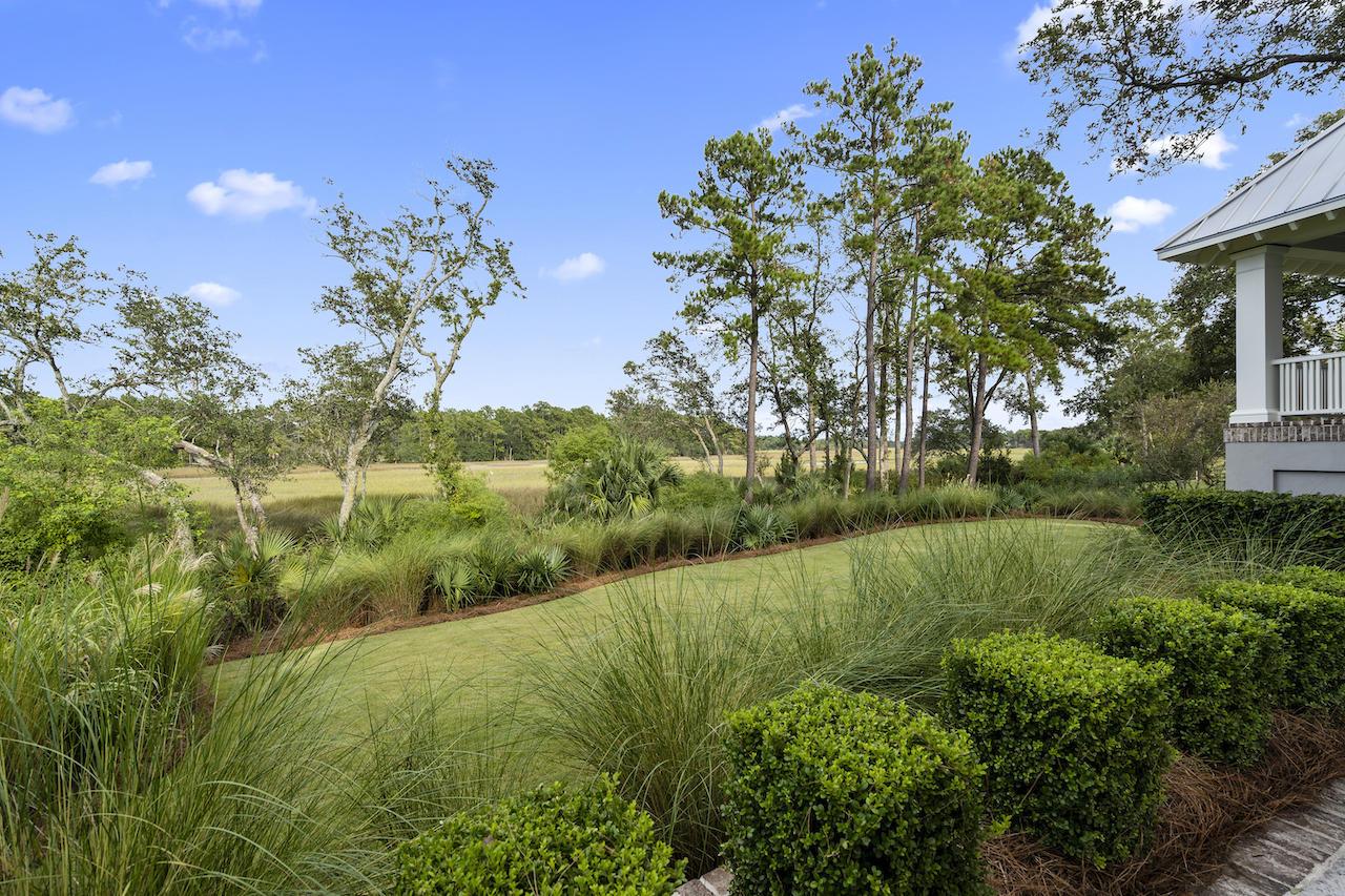 Daniel Island Park Homes For Sale - 439 Lesesne, Charleston, SC - 36