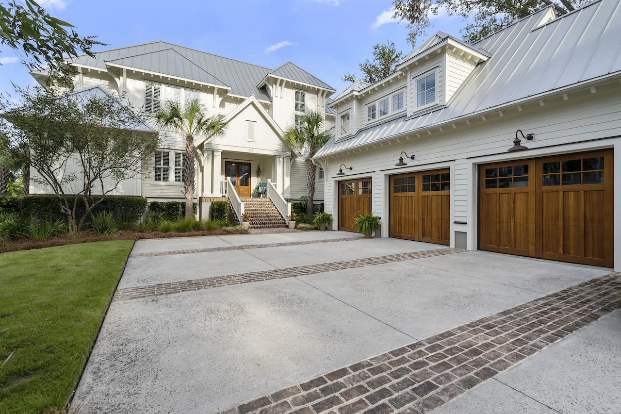 Daniel Island Park Homes For Sale - 439 Lesesne, Charleston, SC - 34