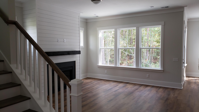 Fulton Park Homes For Sale - 1209 Max, Mount Pleasant, SC - 1
