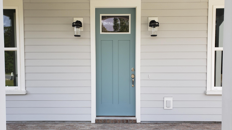 Fulton Park Homes For Sale - 1209 Max, Mount Pleasant, SC - 0