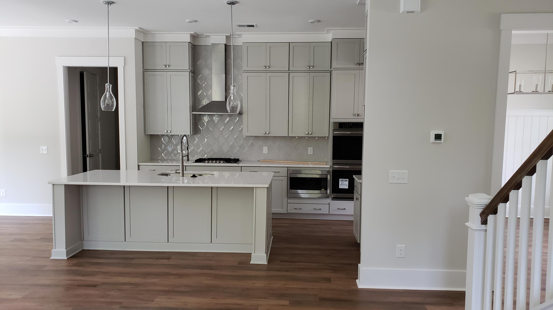 Fulton Park Homes For Sale - 1209 Max, Mount Pleasant, SC - 2