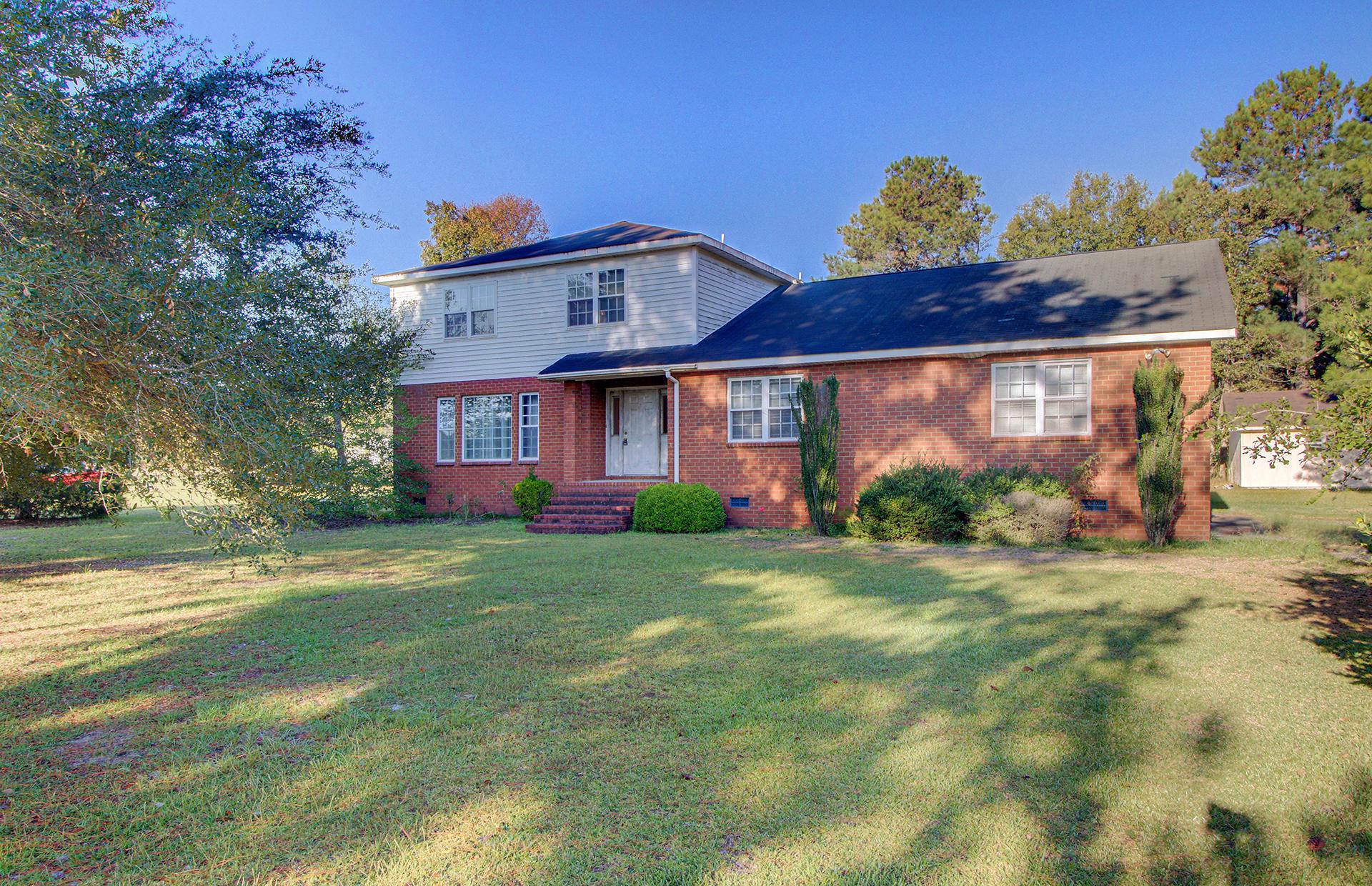 Russellville Homes For Sale - 1117 Peru, Saint Stephen, SC - 8