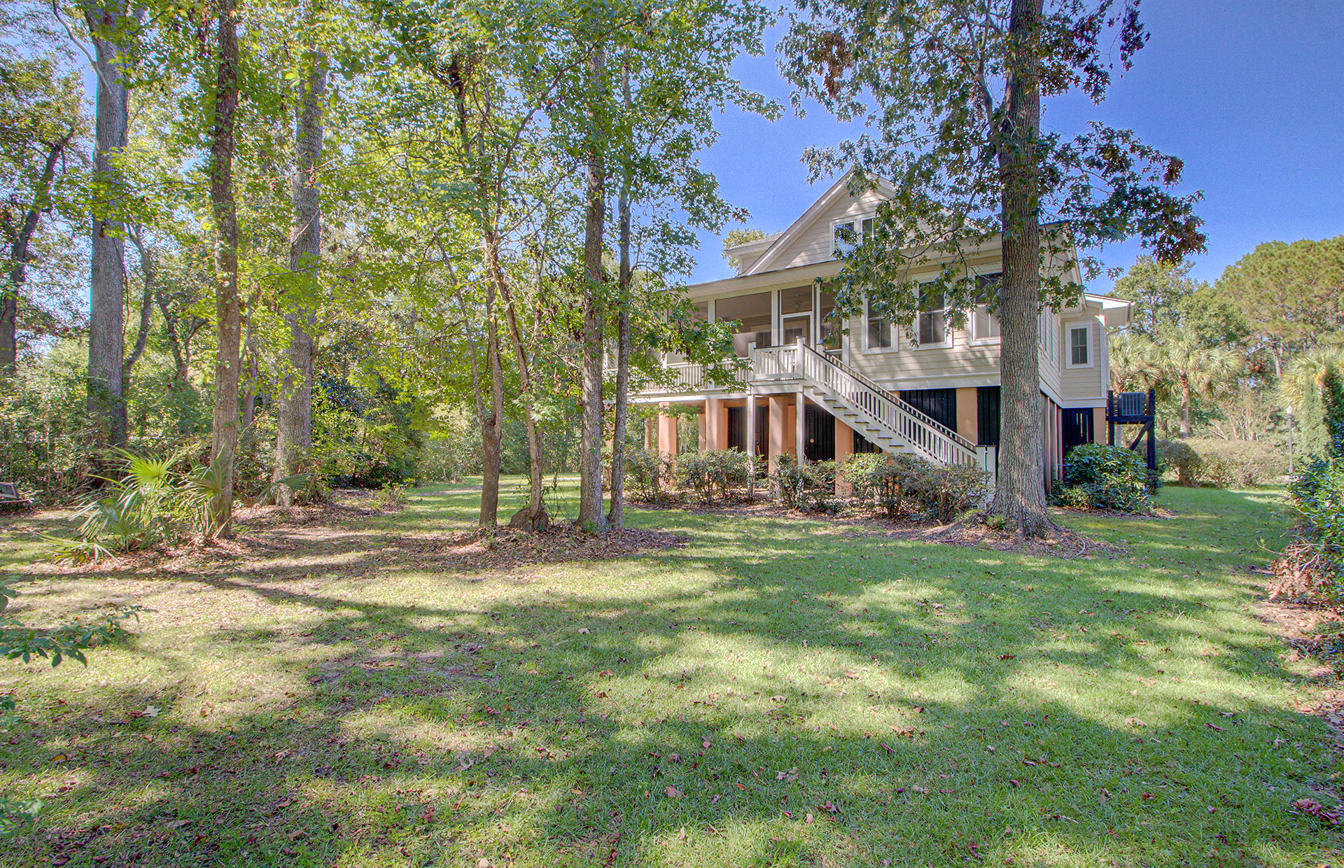 Yough Hall Homes For Sale - 2904 Old Tavern, Mount Pleasant, SC - 50