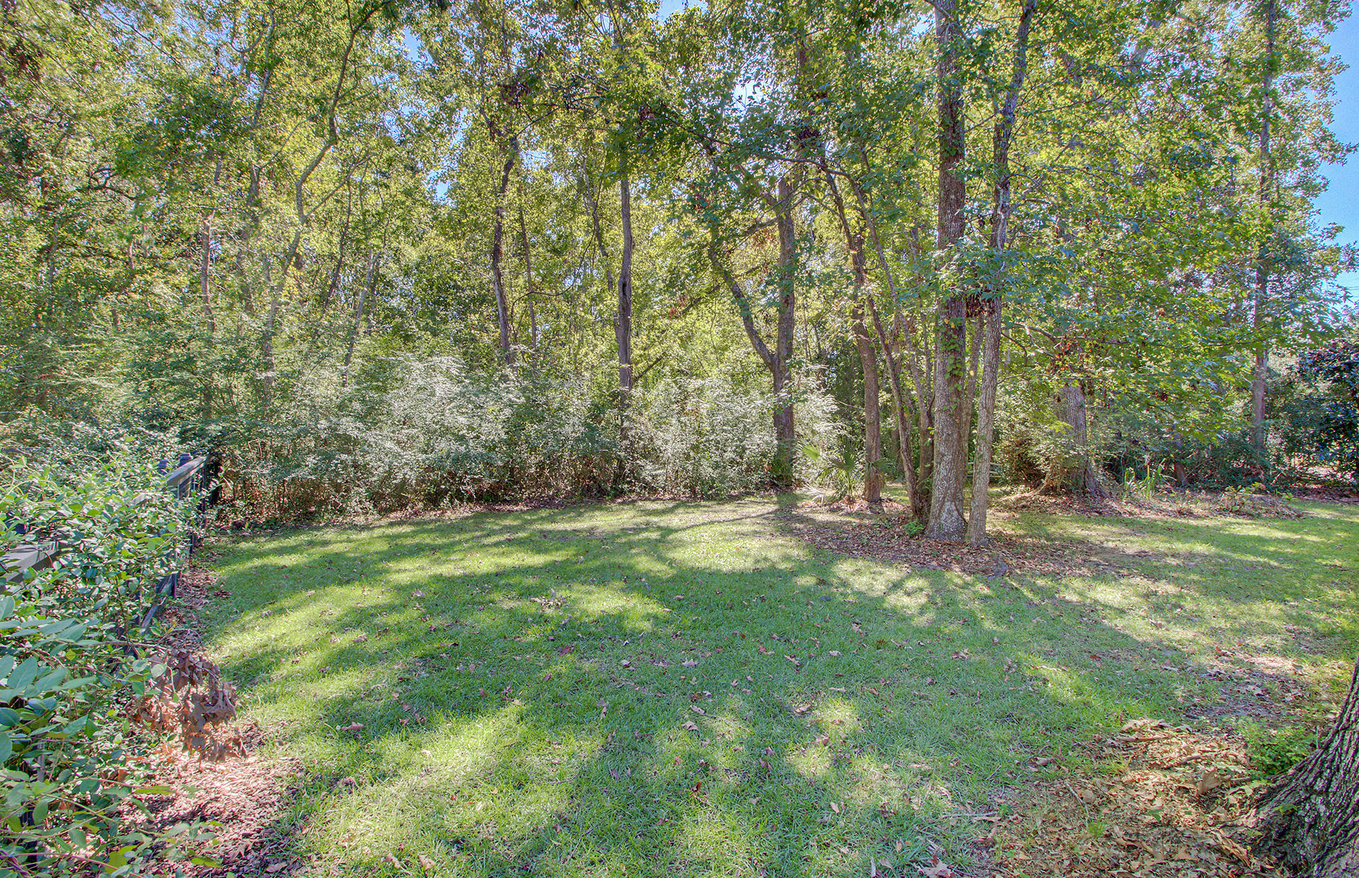 Yough Hall Homes For Sale - 2904 Old Tavern, Mount Pleasant, SC - 54