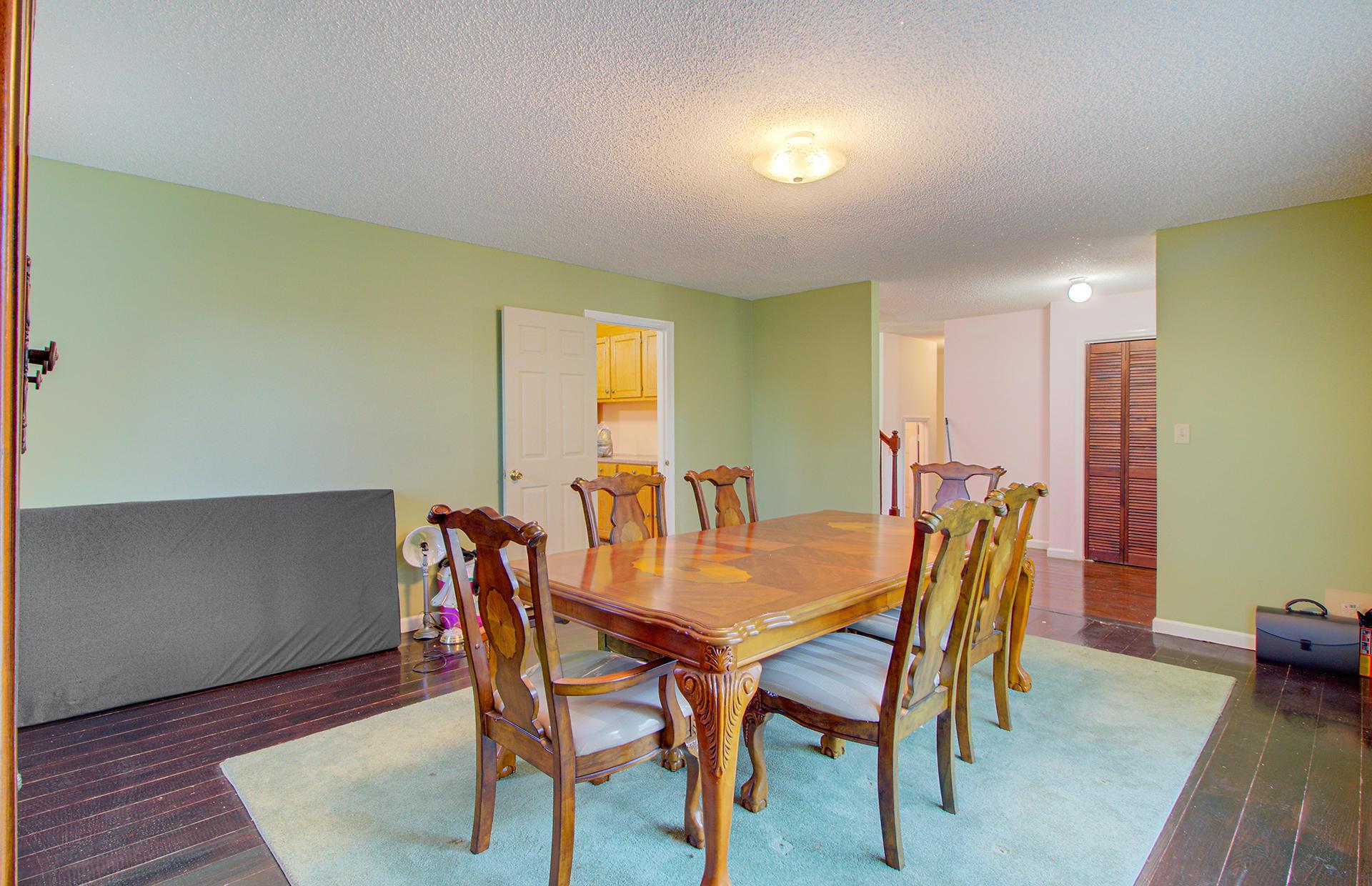Russellville Homes For Sale - 1117 Peru, Saint Stephen, SC - 15