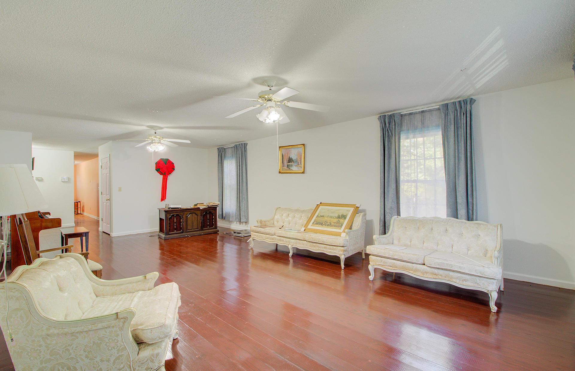 Russellville Homes For Sale - 1117 Peru, Saint Stephen, SC - 18