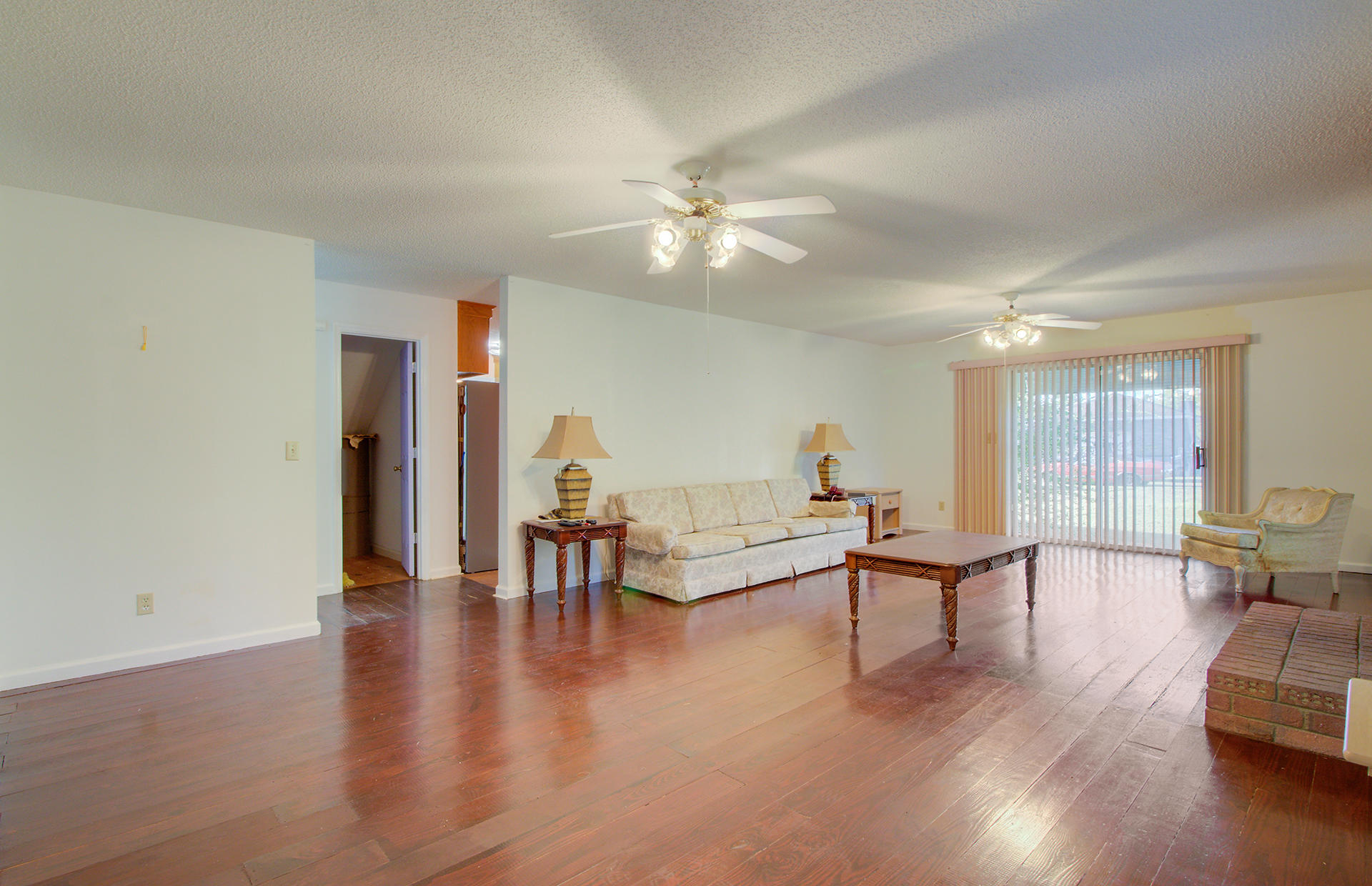 Russellville Homes For Sale - 1117 Peru, Saint Stephen, SC - 16