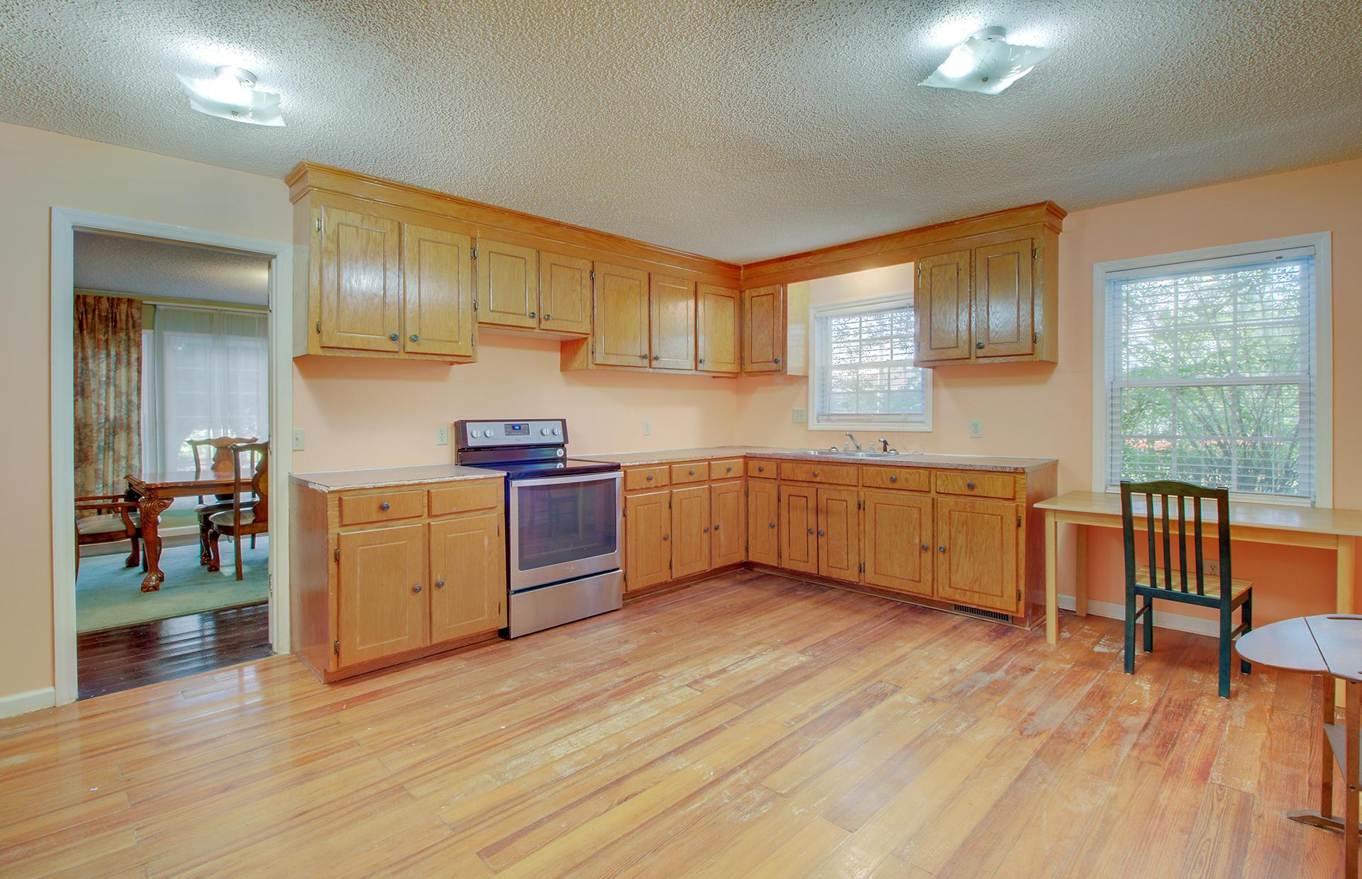 Russellville Homes For Sale - 1117 Peru, Saint Stephen, SC - 5