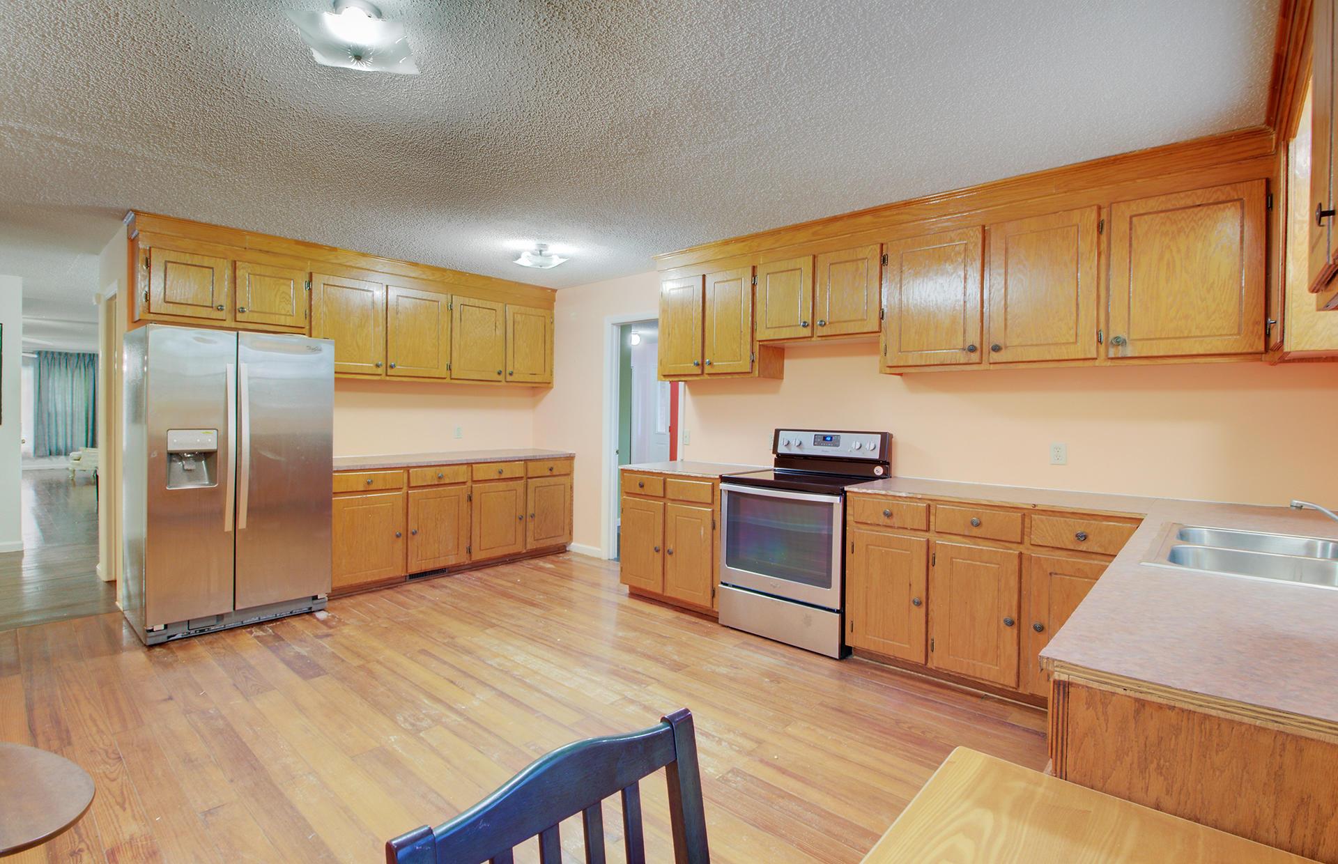 Russellville Homes For Sale - 1117 Peru, Saint Stephen, SC - 19