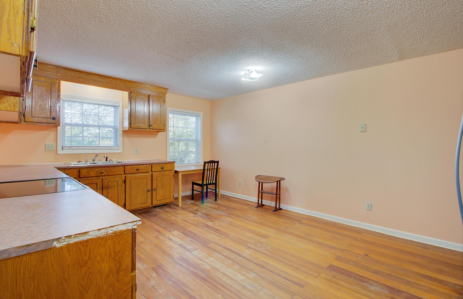 Russellville Homes For Sale - 1117 Peru, Saint Stephen, SC - 0