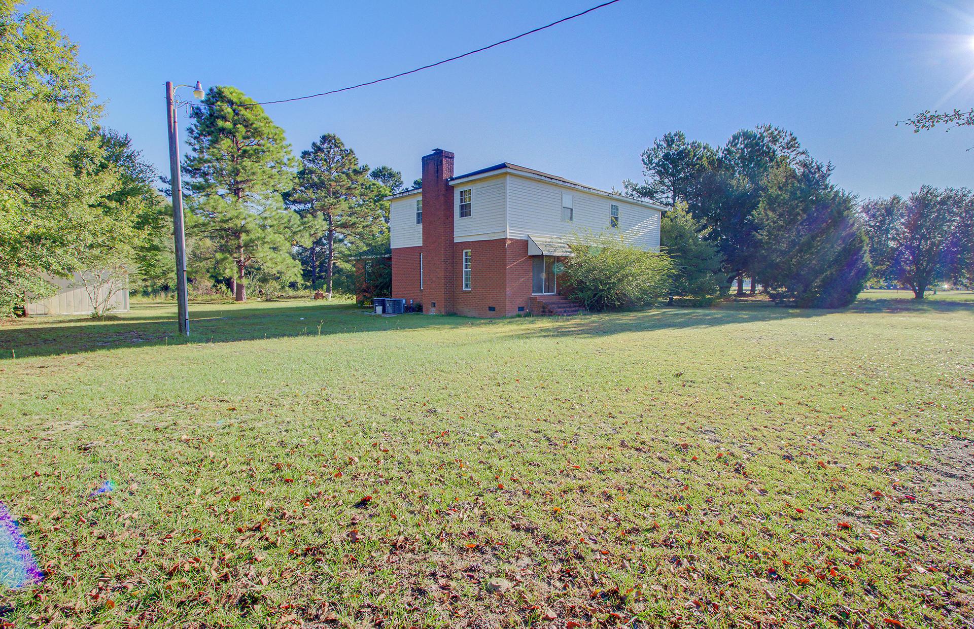 Russellville Homes For Sale - 1117 Peru, Saint Stephen, SC - 3