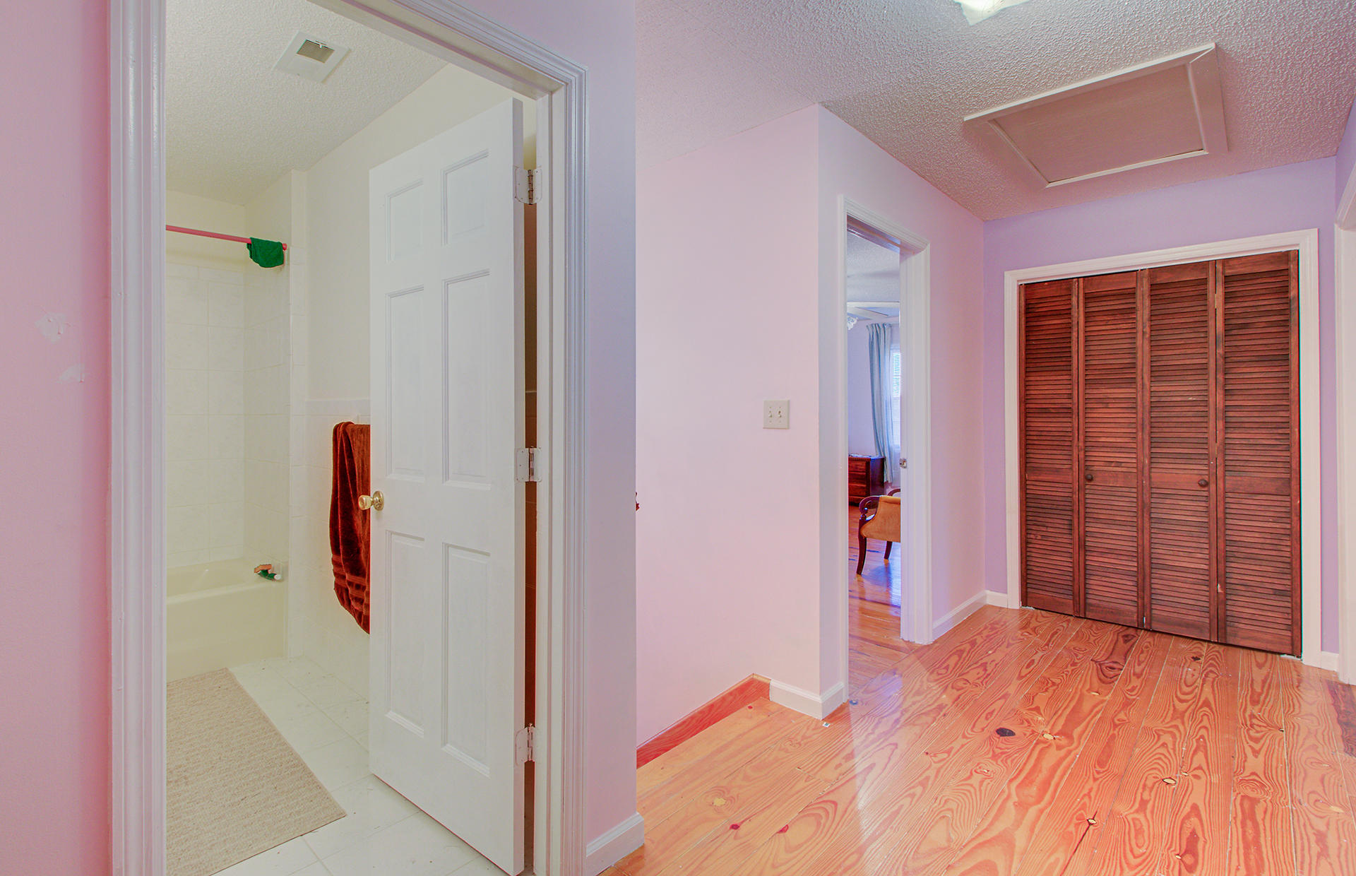 Russellville Homes For Sale - 1117 Peru, Saint Stephen, SC - 22