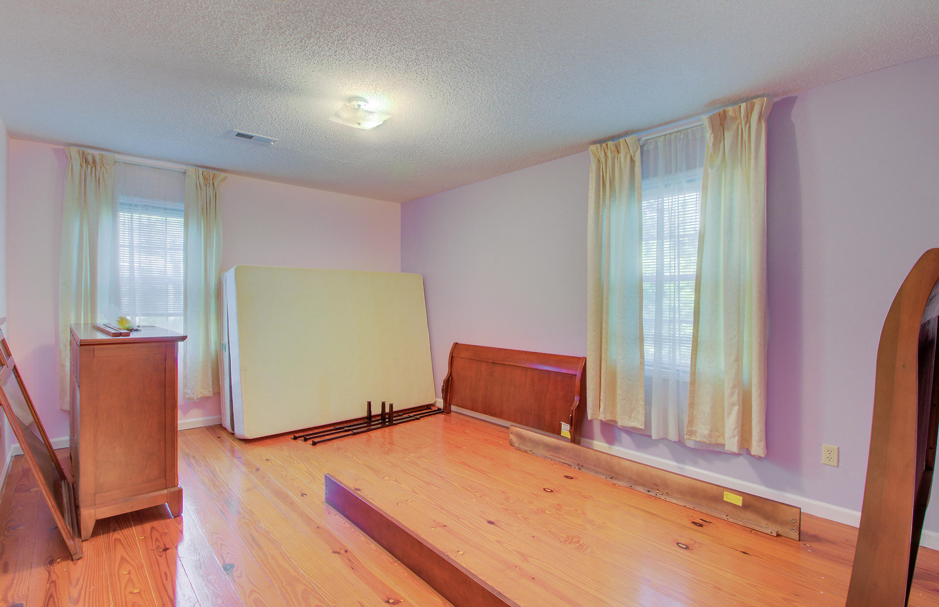 Russellville Homes For Sale - 1117 Peru, Saint Stephen, SC - 23