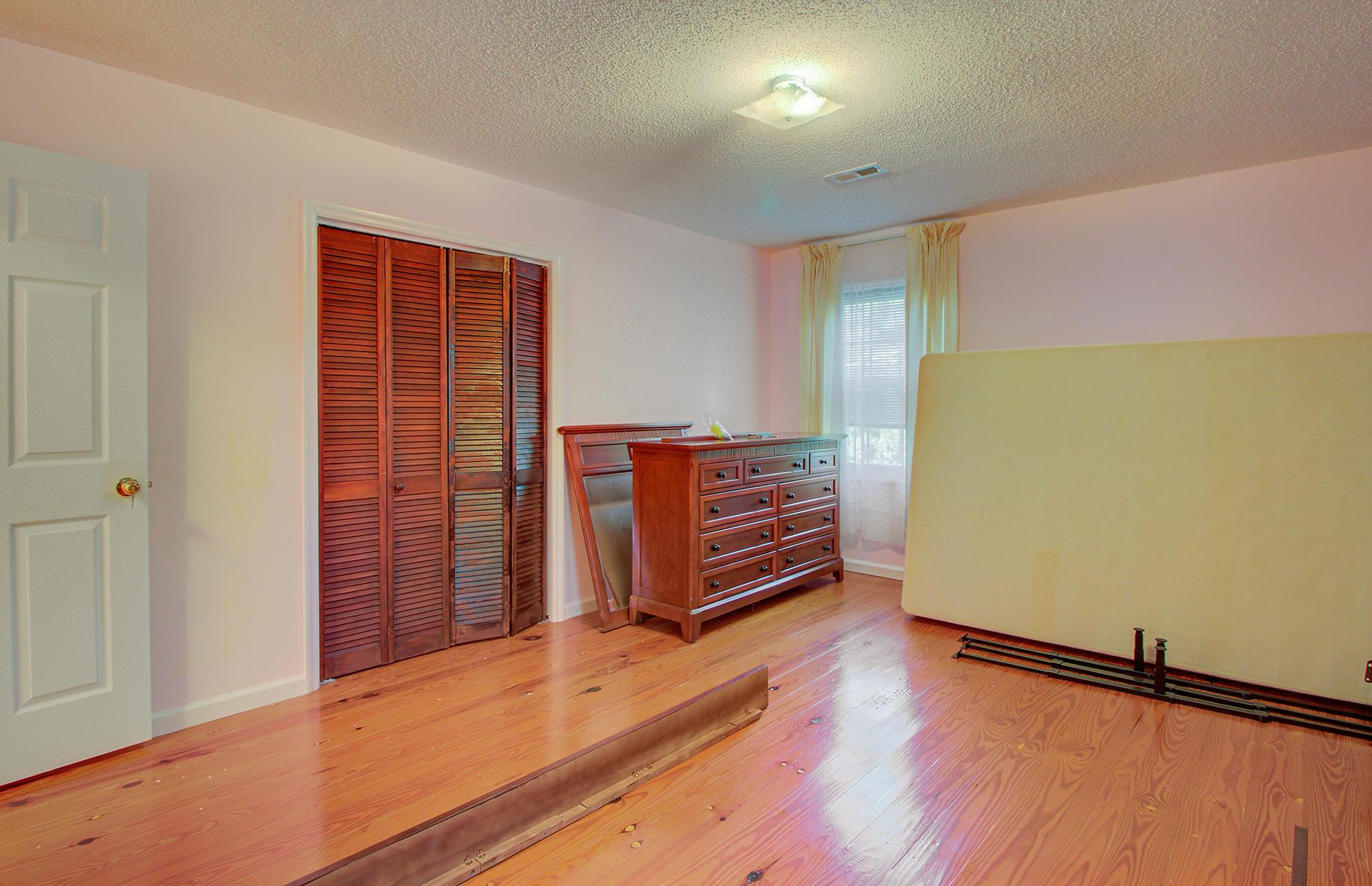Russellville Homes For Sale - 1117 Peru, Saint Stephen, SC - 24