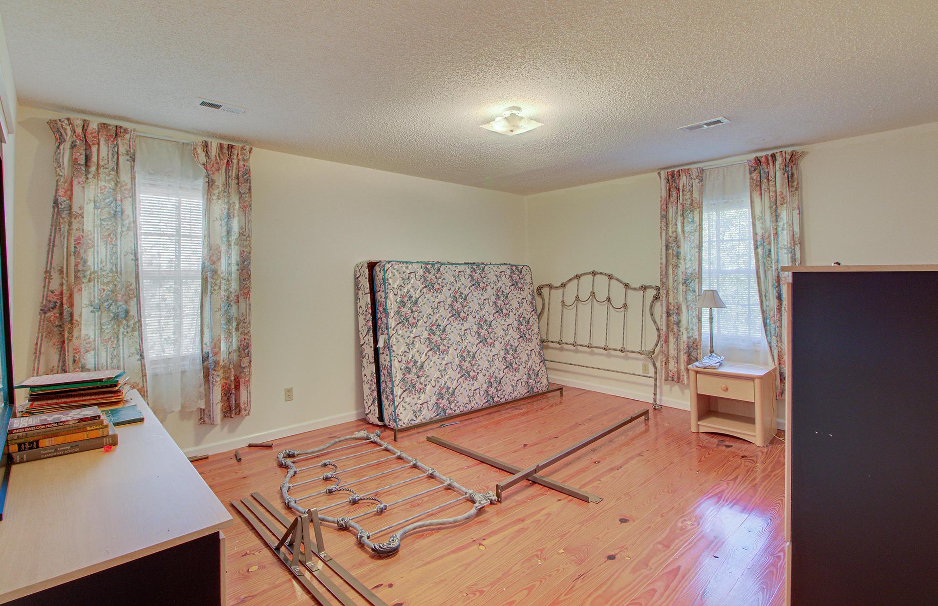 Russellville Homes For Sale - 1117 Peru, Saint Stephen, SC - 25
