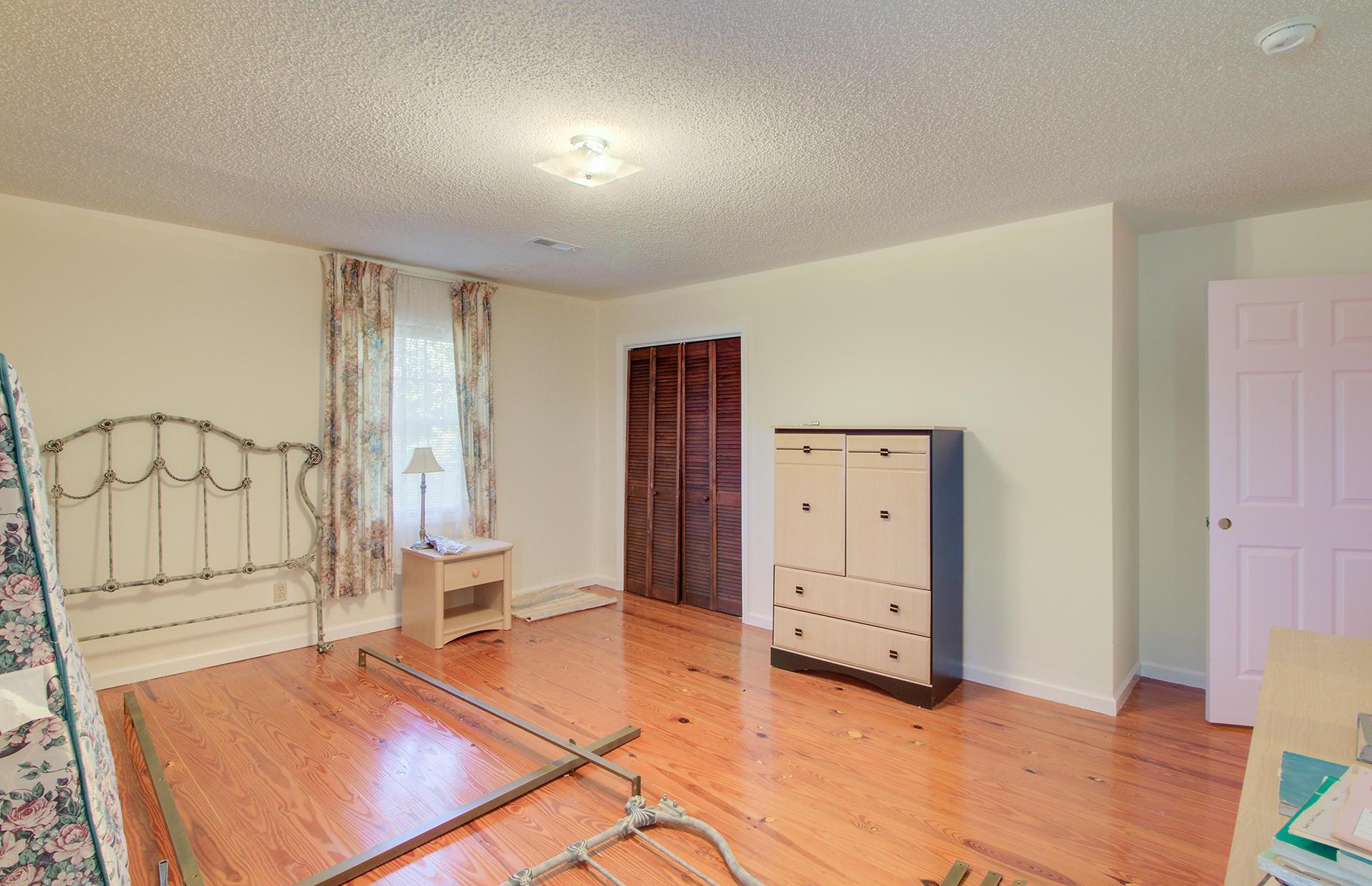 Russellville Homes For Sale - 1117 Peru, Saint Stephen, SC - 26