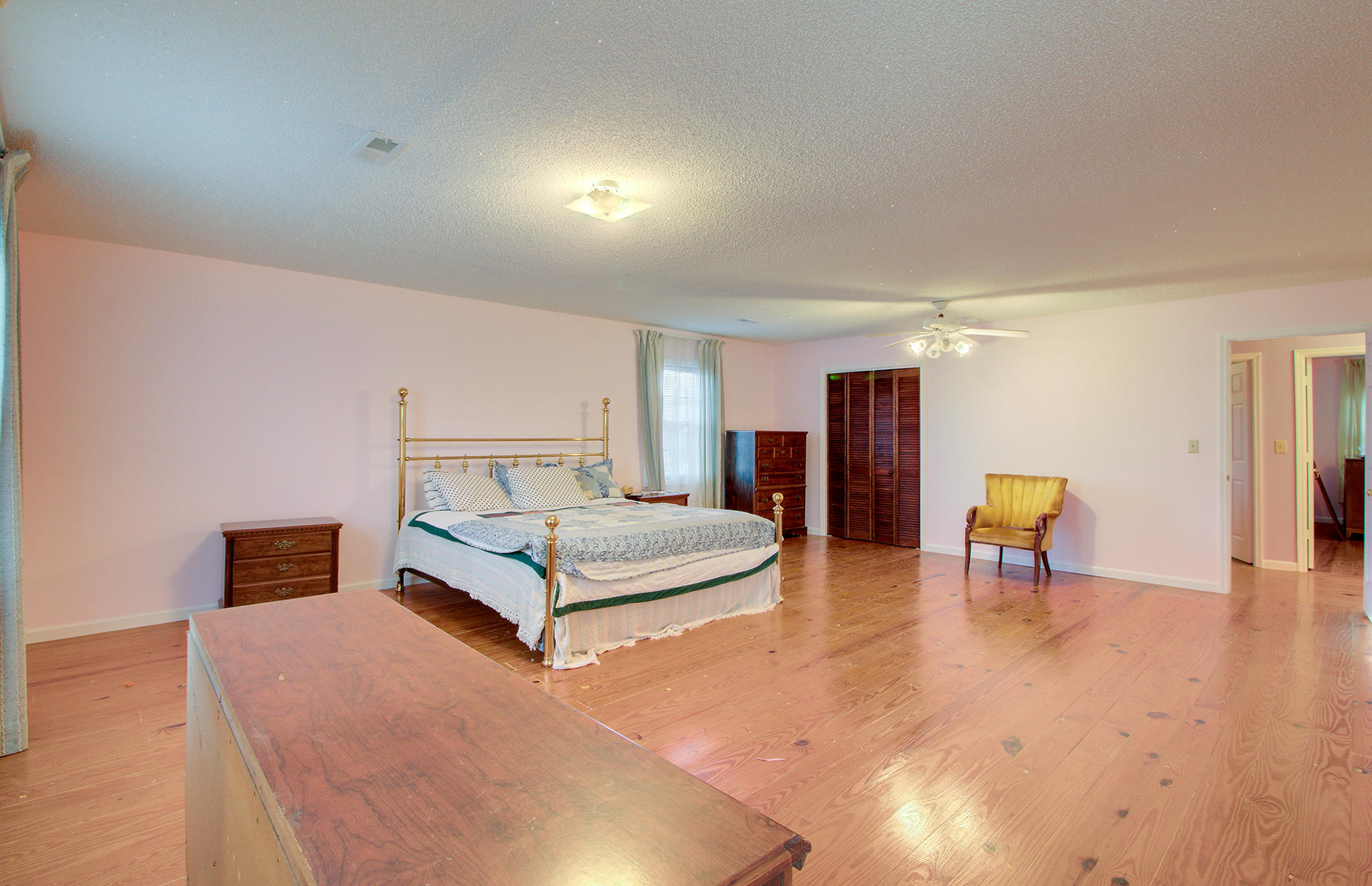 Russellville Homes For Sale - 1117 Peru, Saint Stephen, SC - 29