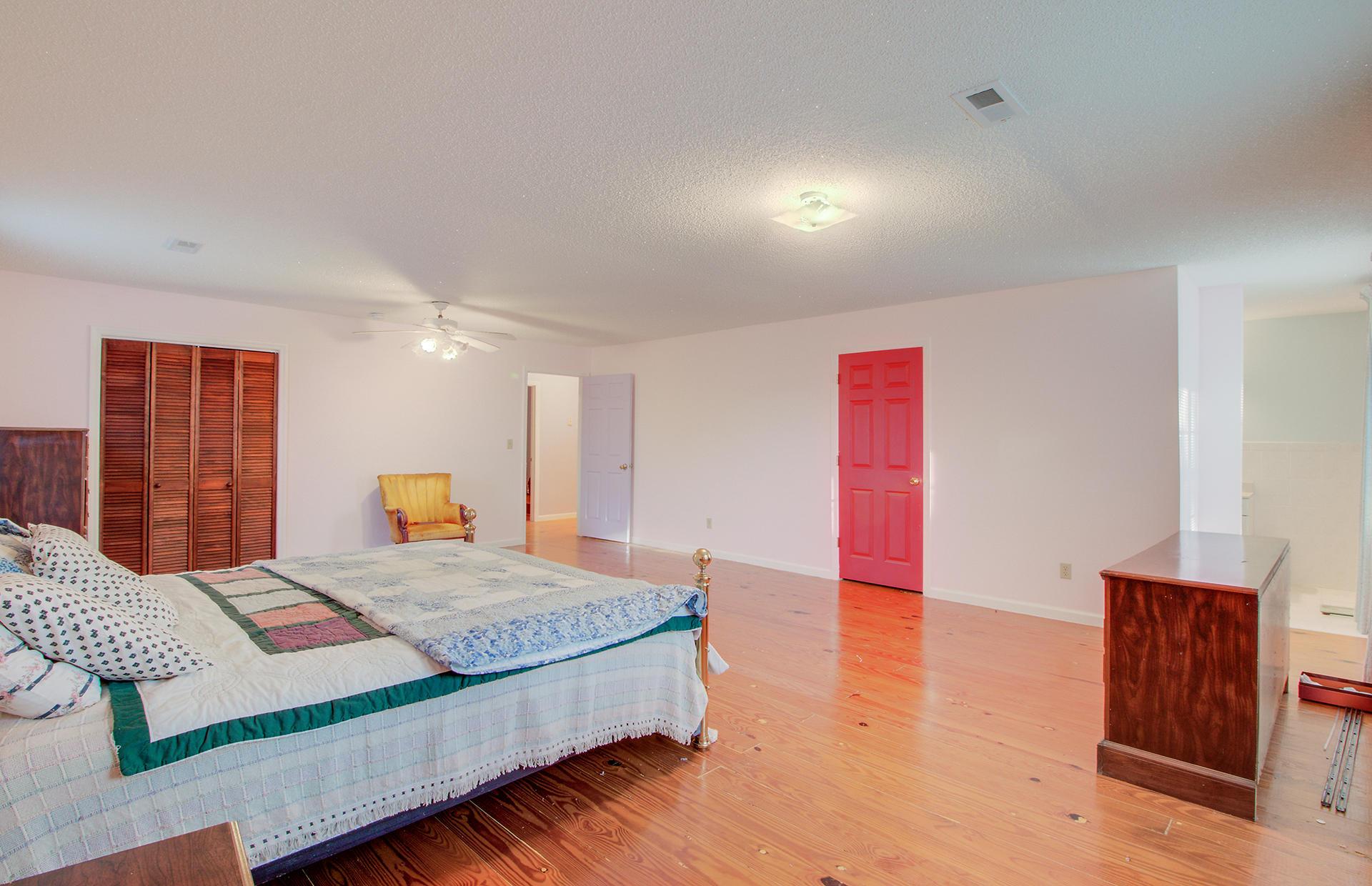 Russellville Homes For Sale - 1117 Peru, Saint Stephen, SC - 30