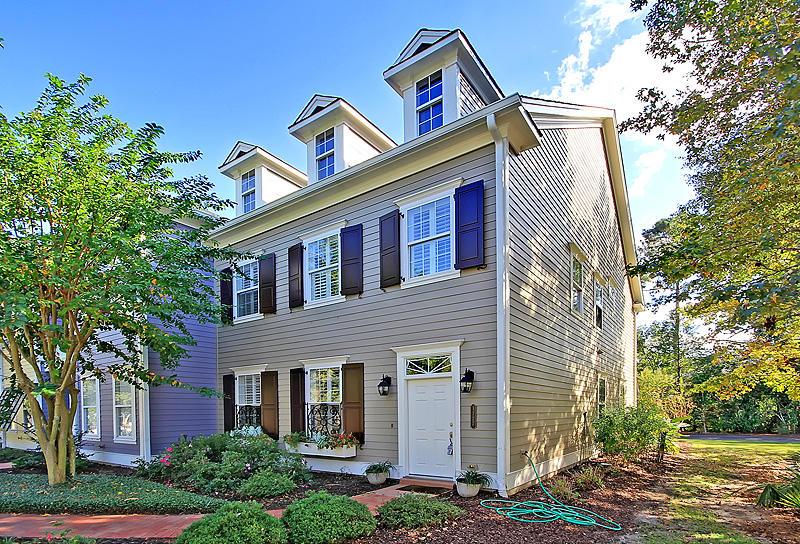 Park West Homes For Sale - 1777 Tennyson, Mount Pleasant, SC - 6