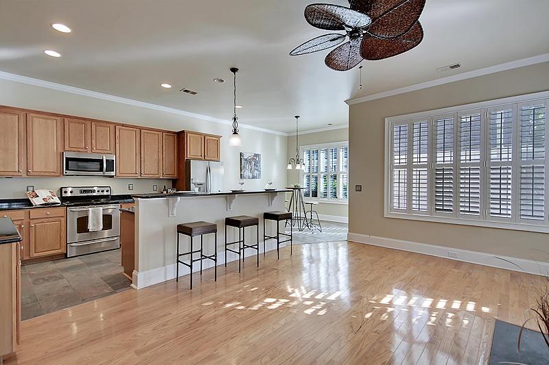 Park West Homes For Sale - 1777 Tennyson, Mount Pleasant, SC - 2