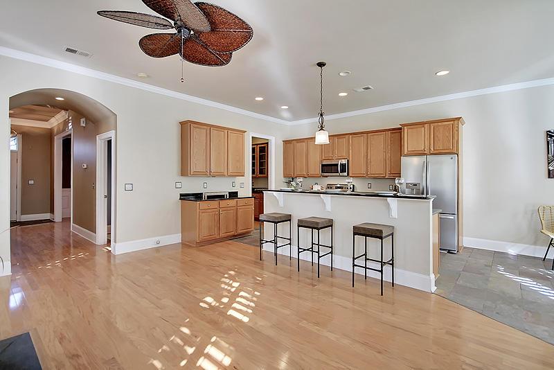 Park West Homes For Sale - 1777 Tennyson, Mount Pleasant, SC - 3