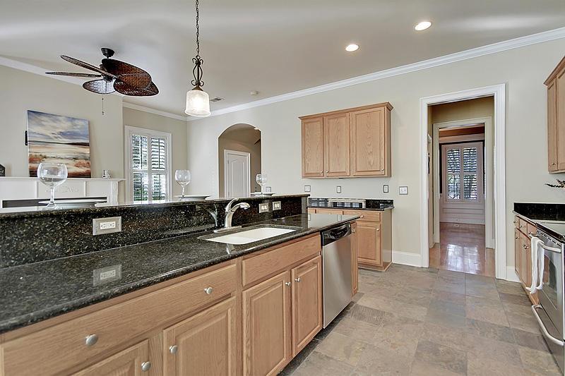 Park West Homes For Sale - 1777 Tennyson, Mount Pleasant, SC - 1