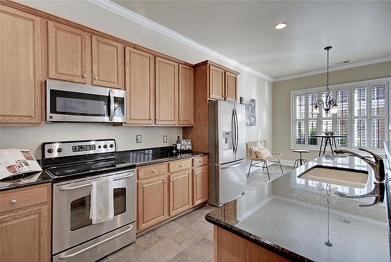 Park West Homes For Sale - 1777 Tennyson, Mount Pleasant, SC - 0