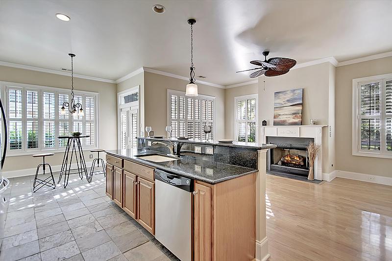 Park West Homes For Sale - 1777 Tennyson, Mount Pleasant, SC - 32