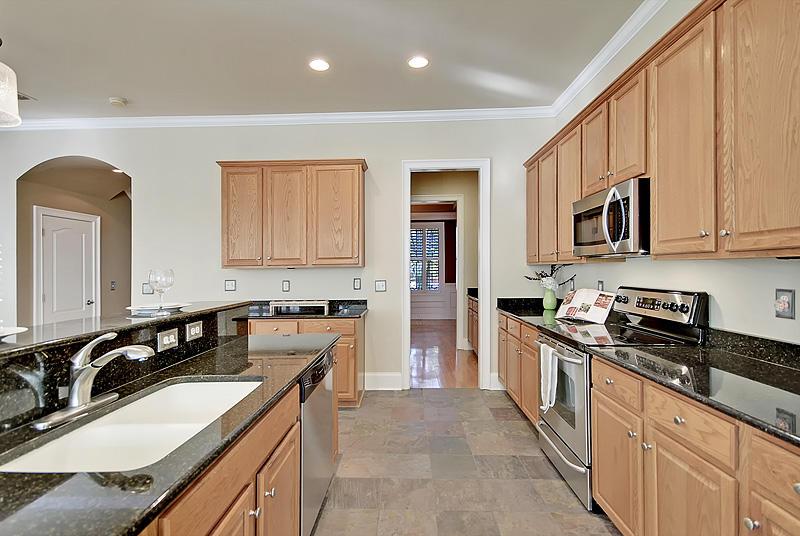 Park West Homes For Sale - 1777 Tennyson, Mount Pleasant, SC - 31
