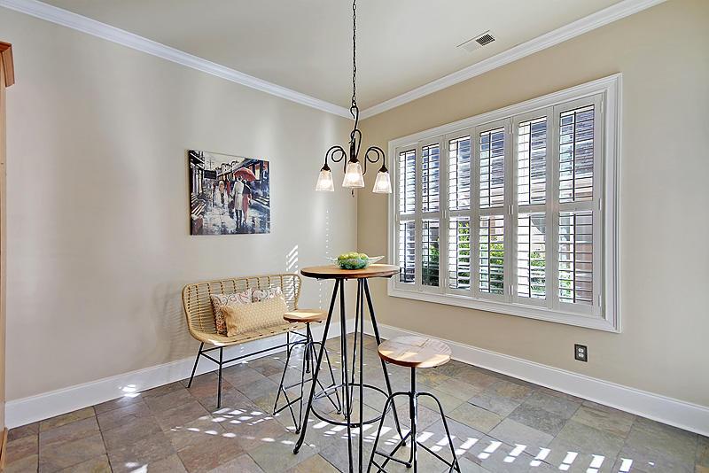Park West Homes For Sale - 1777 Tennyson, Mount Pleasant, SC - 30