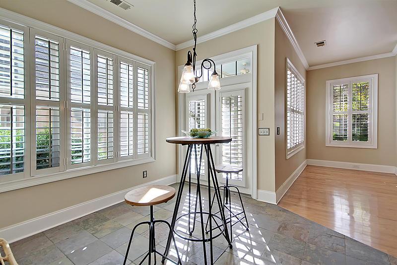 Park West Homes For Sale - 1777 Tennyson, Mount Pleasant, SC - 29