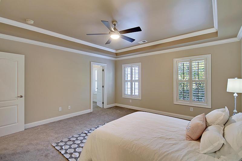 Park West Homes For Sale - 1777 Tennyson, Mount Pleasant, SC - 24