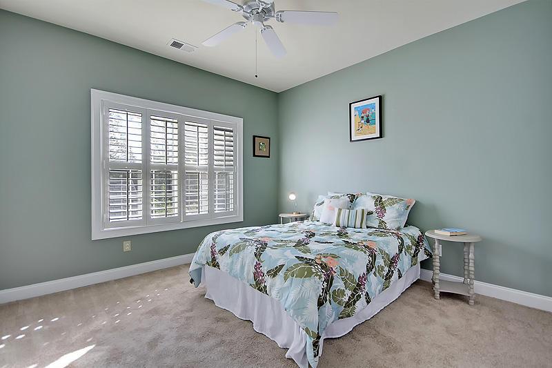 Park West Homes For Sale - 1777 Tennyson, Mount Pleasant, SC - 19