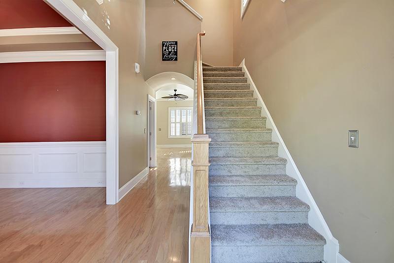 Park West Homes For Sale - 1777 Tennyson, Mount Pleasant, SC - 17