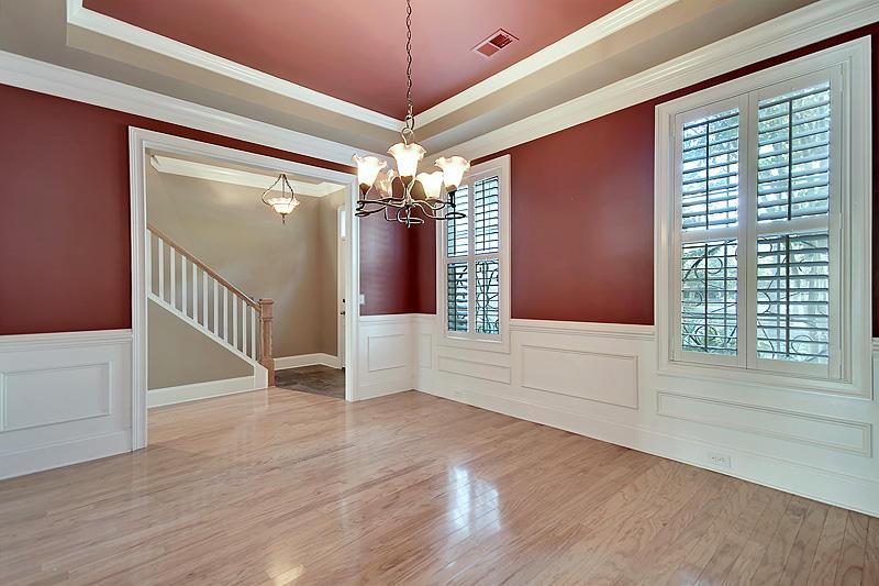 Park West Homes For Sale - 1777 Tennyson, Mount Pleasant, SC - 15