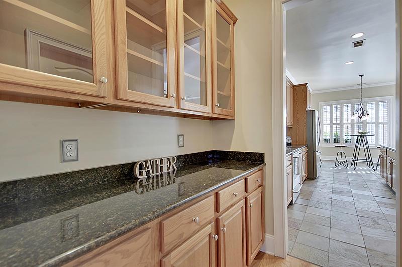 Park West Homes For Sale - 1777 Tennyson, Mount Pleasant, SC - 14