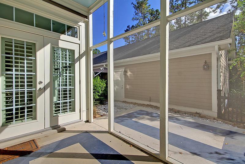 Park West Homes For Sale - 1777 Tennyson, Mount Pleasant, SC - 11