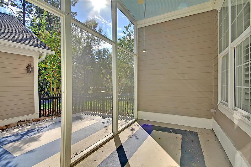 Park West Homes For Sale - 1777 Tennyson, Mount Pleasant, SC - 9