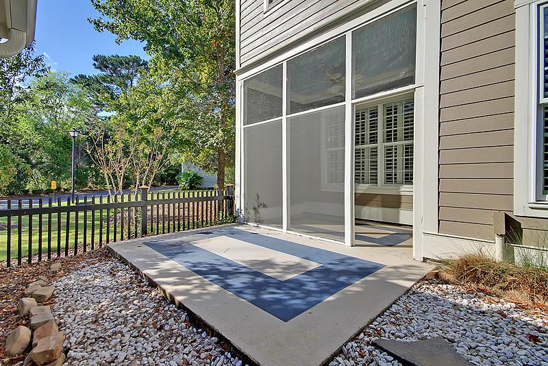 Park West Homes For Sale - 1777 Tennyson, Mount Pleasant, SC - 10
