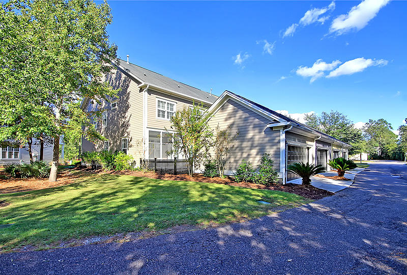 Park West Homes For Sale - 1777 Tennyson, Mount Pleasant, SC - 8