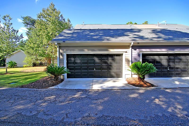 Park West Homes For Sale - 1777 Tennyson, Mount Pleasant, SC - 7