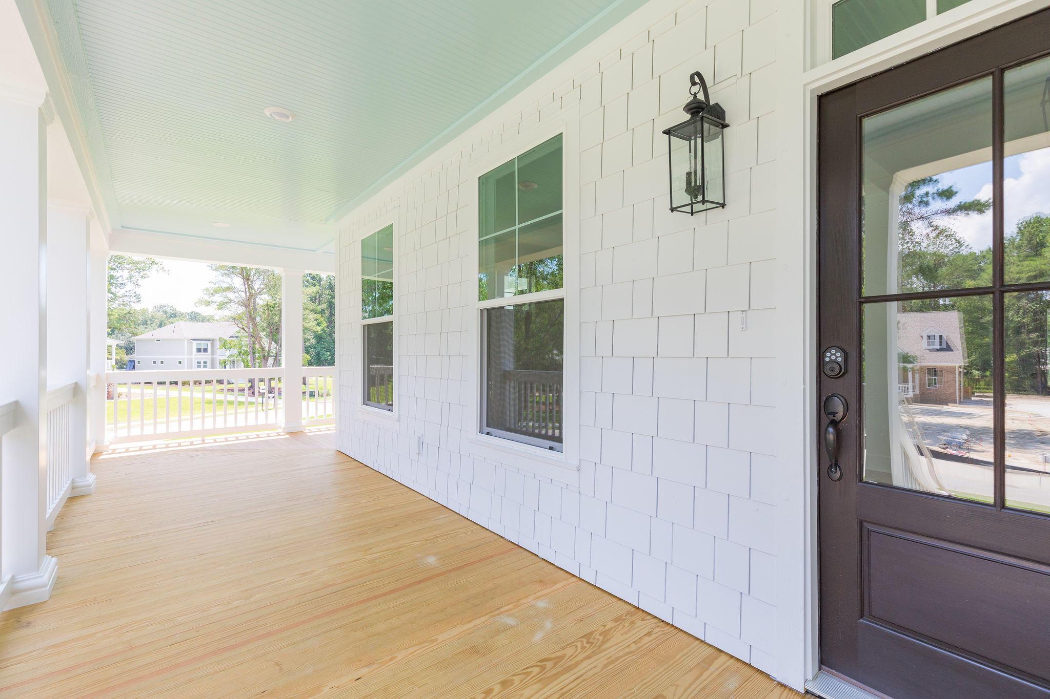 Hamlin Plantation Homes For Sale - 4902 Sound View, Mount Pleasant, SC - 18