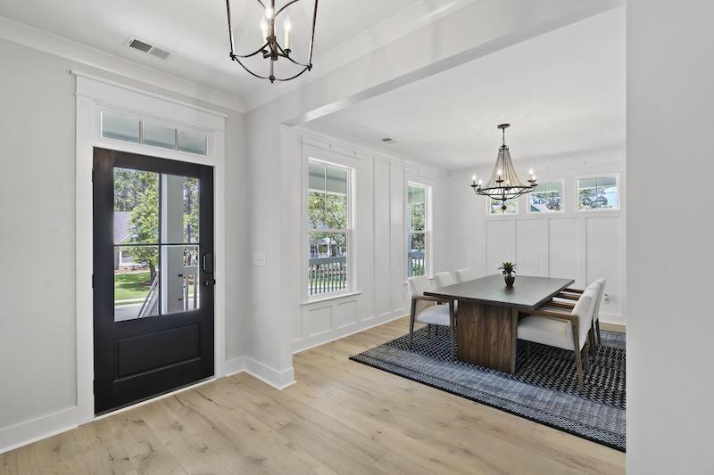 Hamlin Plantation Homes For Sale - 4902 Sound View, Mount Pleasant, SC - 19
