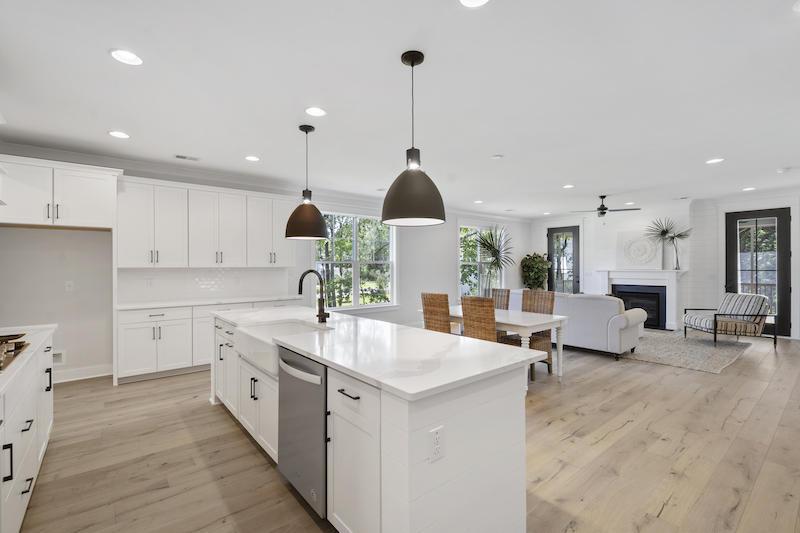 Hamlin Plantation Homes For Sale - 4902 Sound View, Mount Pleasant, SC - 14