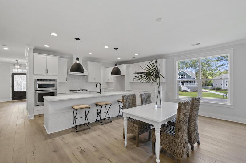 Hamlin Plantation Homes For Sale - 4902 Sound View, Mount Pleasant, SC - 11