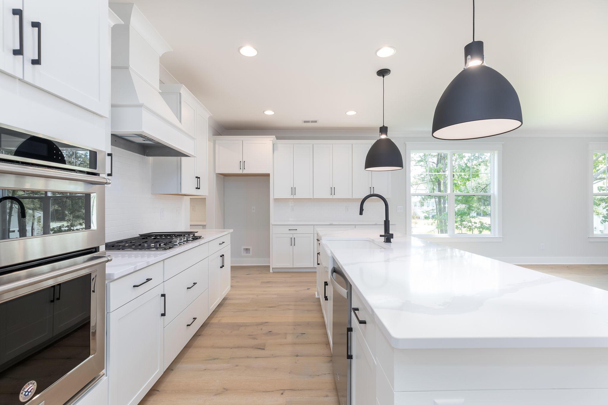 Hamlin Plantation Homes For Sale - 4902 Sound View, Mount Pleasant, SC - 10